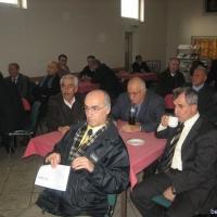 2007-12-30_-_Vortrag_Sait_Yildiz-0075