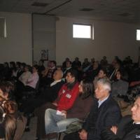 2007-12-30_-_Vortrag_Sait_Yildiz-0076