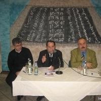 2007-12-30_-_Vortrag_Sait_Yildiz-0078