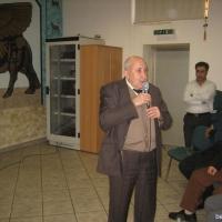 2007-12-30_-_Vortrag_Sait_Yildiz-0079