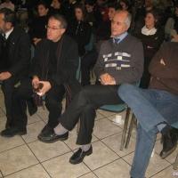 2007-12-30_-_Vortrag_Sait_Yildiz-0080