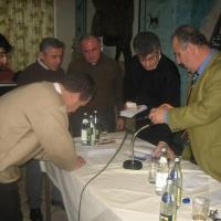 2007-12-30_-_Vortrag_Sait_Yildiz-0081