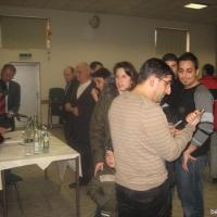 2007-12-30_-_Vortrag_Sait_Yildiz-0086