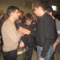 2007-12-30_-_Vortrag_Sait_Yildiz-0087