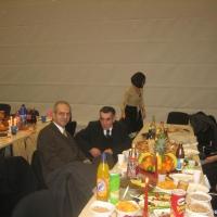 2007-12-31_-_Silvester-0004