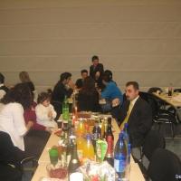 2007-12-31_-_Silvester-0006