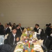 2007-12-31_-_Silvester-0007