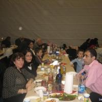 2007-12-31_-_Silvester-0009