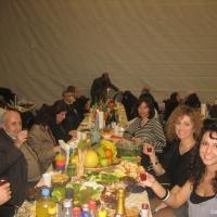 2007-12-31_-_Silvester-0010