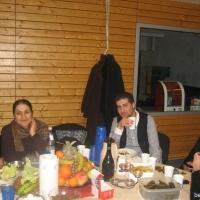 2007-12-31_-_Silvester-0012