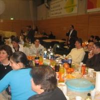 2007-12-31_-_Silvester-0014