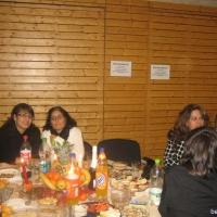 2007-12-31_-_Silvester-0015