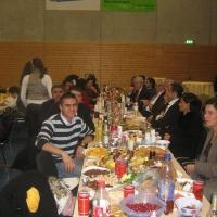 2007-12-31_-_Silvester-0019