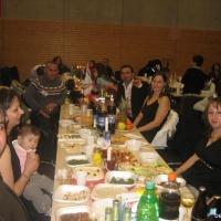 2007-12-31_-_Silvester-0021