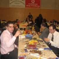 2007-12-31_-_Silvester-0022