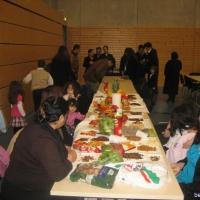 2007-12-31_-_Silvester-0024