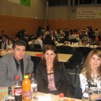 2007-12-31_-_Silvester-0026