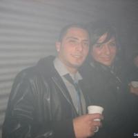 2007-12-31_-_Silvester-0035