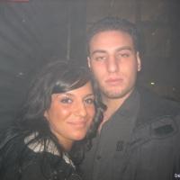 2007-12-31_-_Silvester-0037