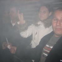 2007-12-31_-_Silvester-0039