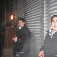 2007-12-31_-_Silvester-0040