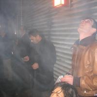 2007-12-31_-_Silvester-0041