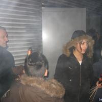 2007-12-31_-_Silvester-0043