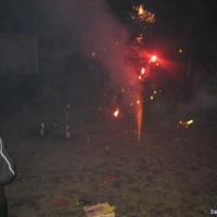 2007-12-31_-_Silvester-0045