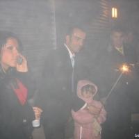 2007-12-31_-_Silvester-0049