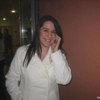 2007-12-31_-_Silvester-0050