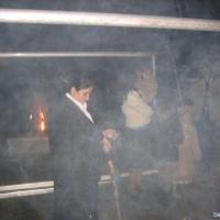 2007-12-31_-_Silvester-0052