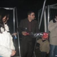 2007-12-31_-_Silvester-0055