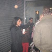 2007-12-31_-_Silvester-0059