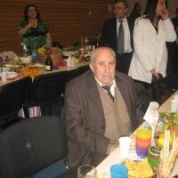2007-12-31_-_Silvester-0064