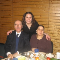 2007-12-31_-_Silvester-0066