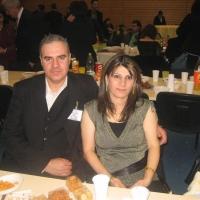 2007-12-31_-_Silvester-0070