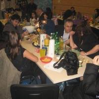 2007-12-31_-_Silvester-0074