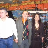 2007-12-31_-_Silvester-0093