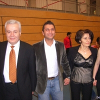 2007-12-31_-_Silvester-0096