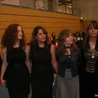 2007-12-31_-_Silvester-0097
