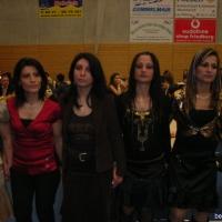 2007-12-31_-_Silvester-0100