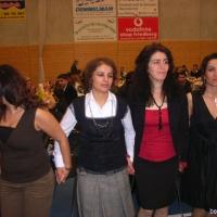 2007-12-31_-_Silvester-0101