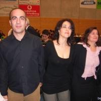 2007-12-31_-_Silvester-0105