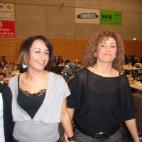 2007-12-31_-_Silvester-0107