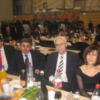 2007-12-31_-_Silvester-0110