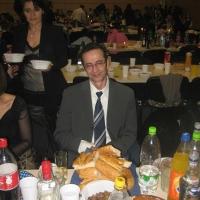 2007-12-31_-_Silvester-0111
