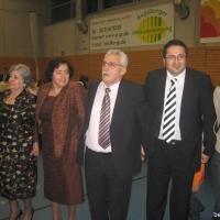 2007-12-31_-_Silvester-0114