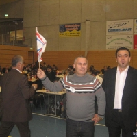 2007-12-31_-_Silvester-0116