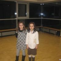 2007-12-31_-_Silvester-0118
