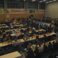 2007-12-31_-_Silvester-0119